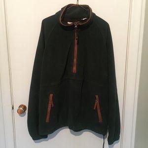 Other - Fleece Sweater